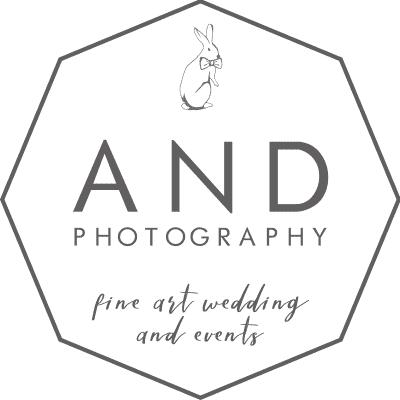 andphotography fotografo matrimonio abruzzo teramo pescara servizio fotografico wedding logo