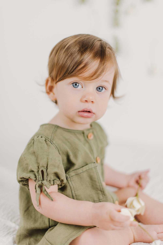 Servizio fotografico bambini, baby session studio fotografico, foto neonati ritratti famiglia fotografo newborn bambini teramo pescara abruzzo